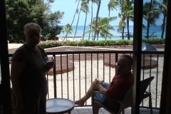 hawaii2012_8