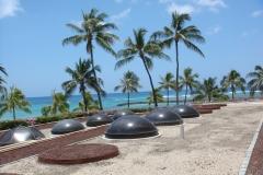 hawaii2012_9