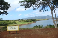 hawaii2012_93