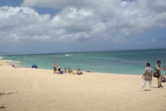hawaii2012_98
