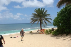 hawaii2012_99