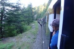 train2011june_10