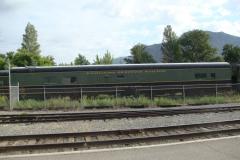 train2011june_106
