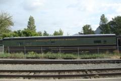 train2011june_107