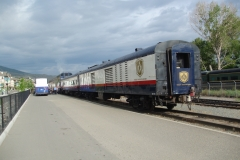 train2011june_108