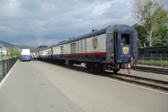 train2011june_109