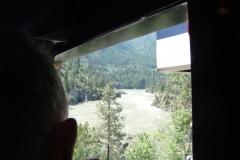 train2011june_111
