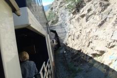 train2011june_114