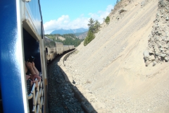 train2011june_117