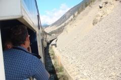 train2011june_118