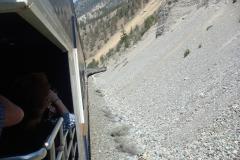 train2011june_120