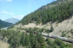 train2011june_138