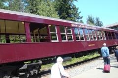 train2011june_14