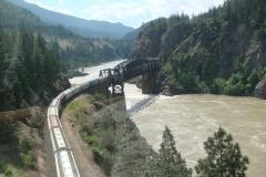 train2011june_140