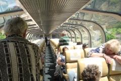 train2011june_149