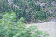 train2011june_152
