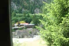 train2011june_155