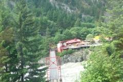 train2011june_157