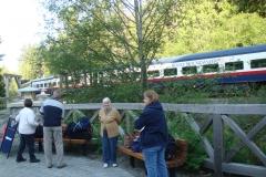 train2011june_19