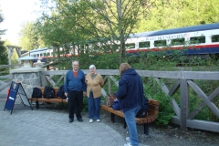 train2011june_20