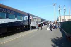 train2011june_4
