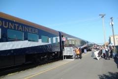 train2011june_5