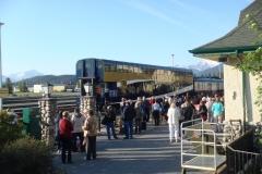 train2011june_92