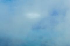 P1040150 - 2014-07-03 at 10-01-56