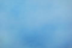 P1040151 - 2014-07-03 at 10-02-12