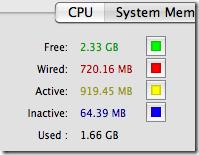 memory_activity_monitor