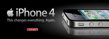 iPhone 4: this changes everything